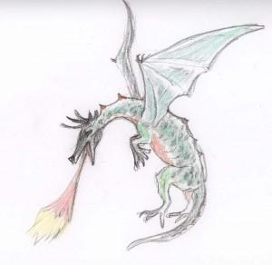 aug-27-crayon-dragon.jpg