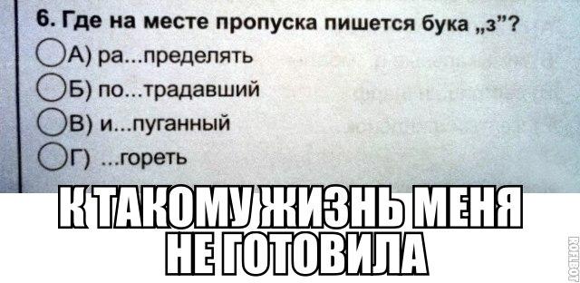 eMbgt-l0gSo