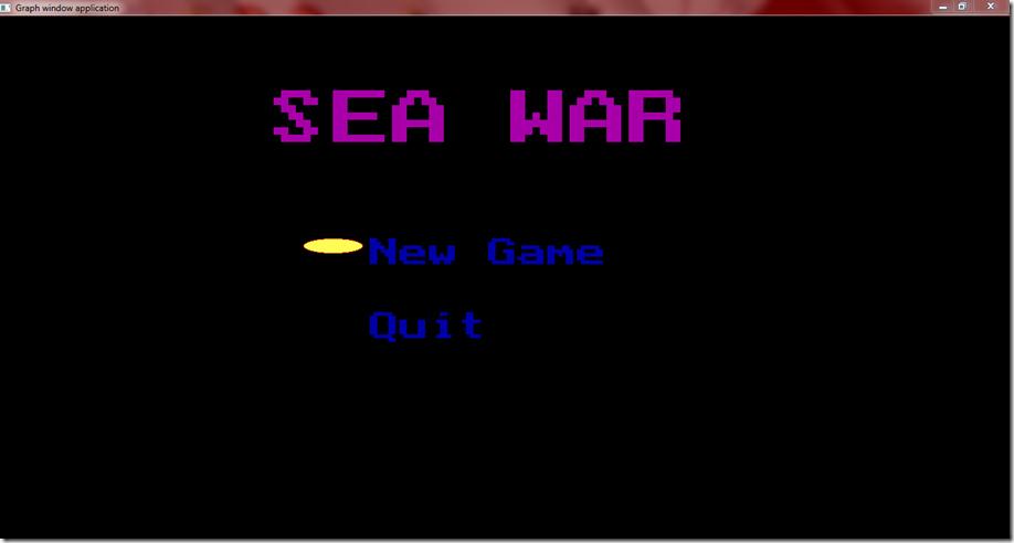 seawar1