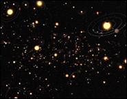 04_galaxy_185