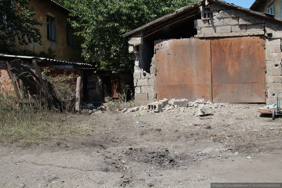 абхазии актуальные фото петровского района донецка просто