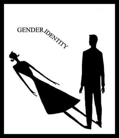 гендер 1