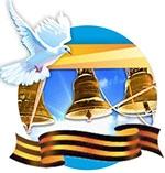 Логотип Звонница