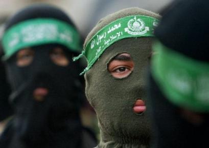 радикальные исламисты