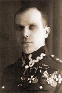 Каземир Румша