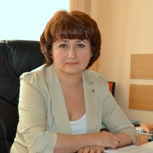 Фото: И.Ю.Мирошникова