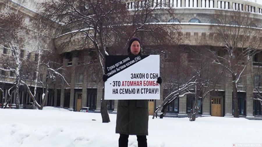 Новосибирск 15.12.2029