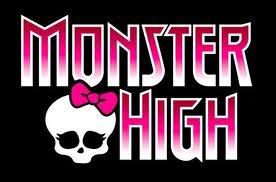 monster-high-logo