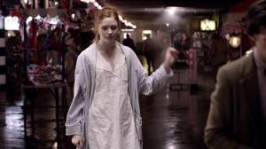 Amy Pond nightie 3