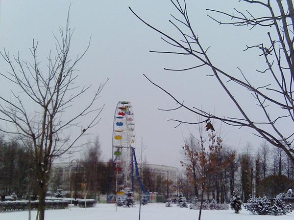 Pic_0121_123