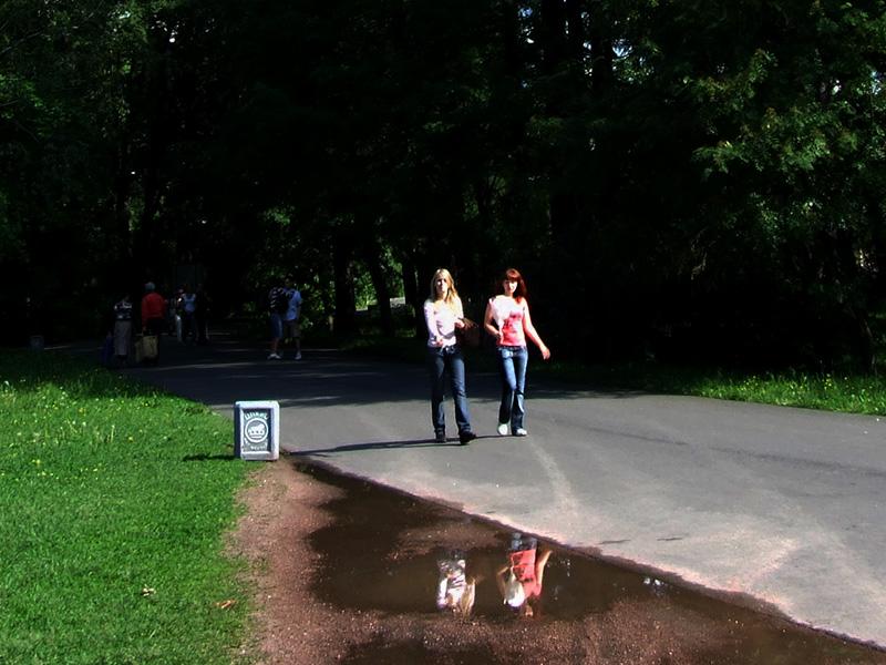 20080621-073f
