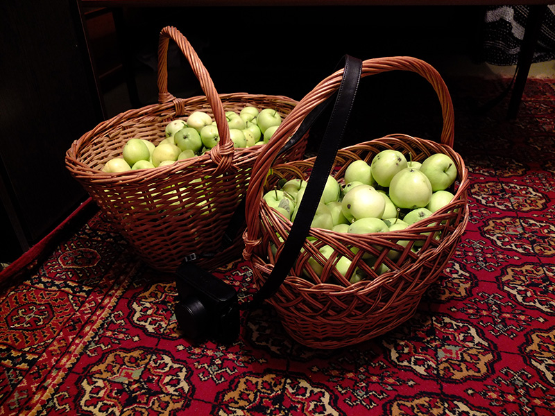 яблочный-Спас-006-1