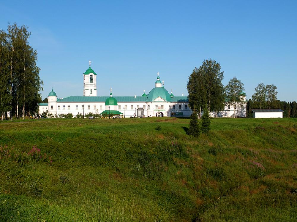 Соловки2014июль-288