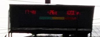 DSCF6323f