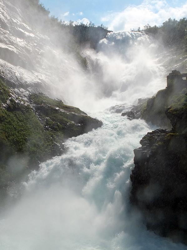 Скандинавия2014июль-211