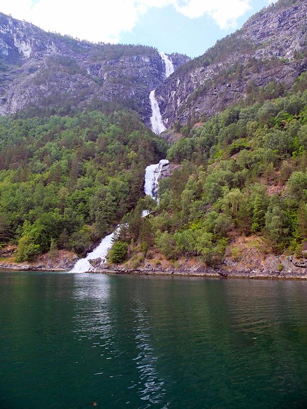 Скандинавия2014июль-235