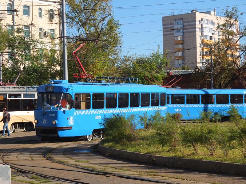 DSCF8318