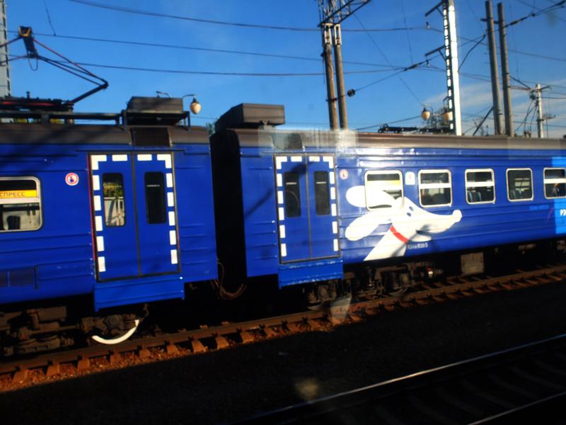 DSCF8383