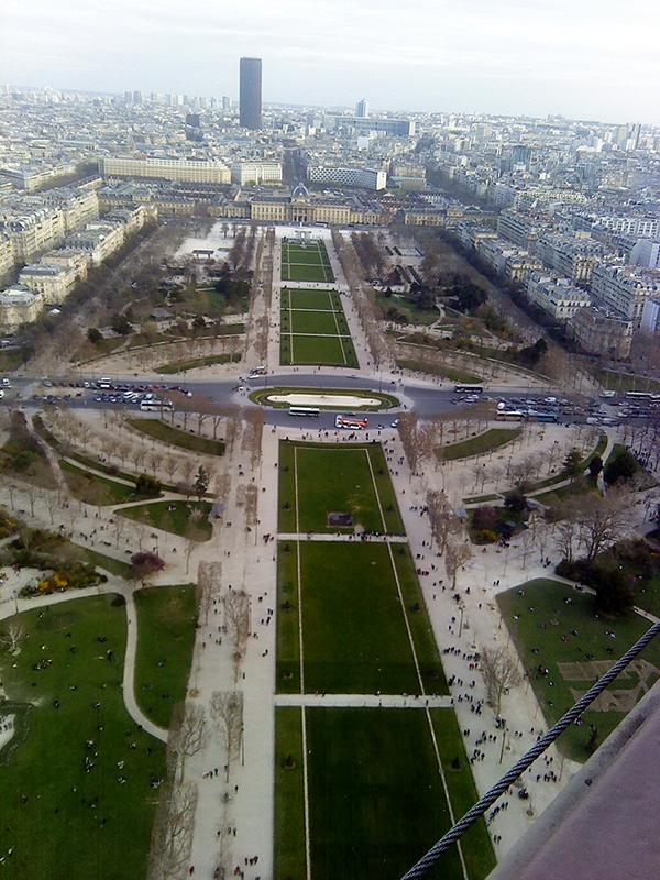 ПарижМобила-021
