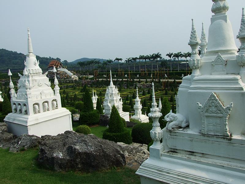 Таиланд-218