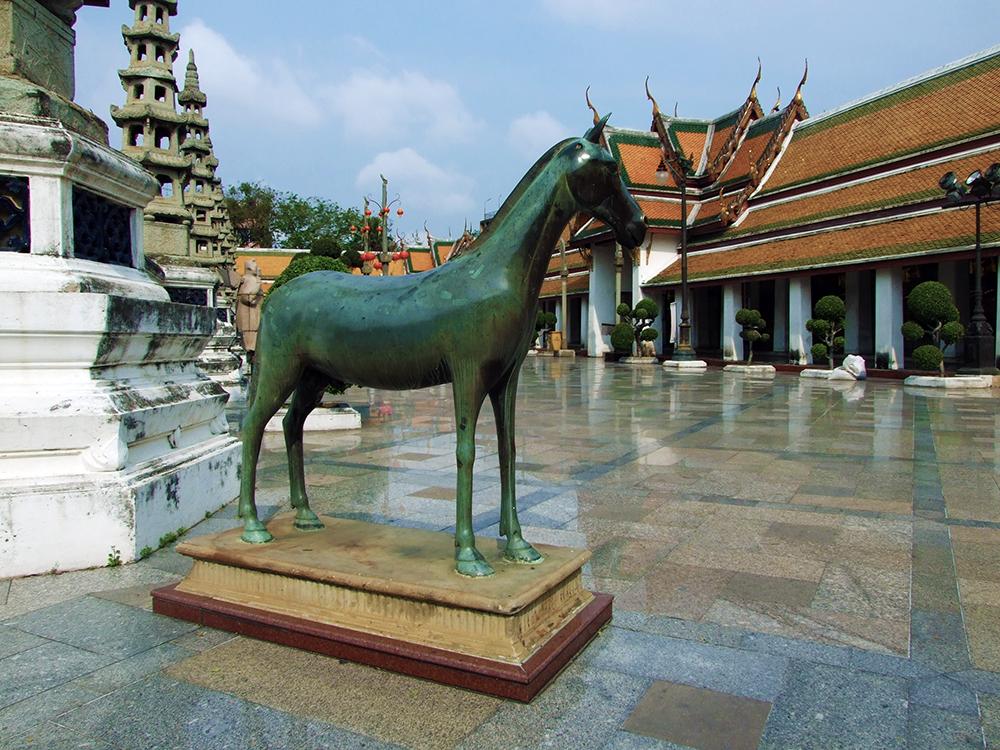 Таиланд-033