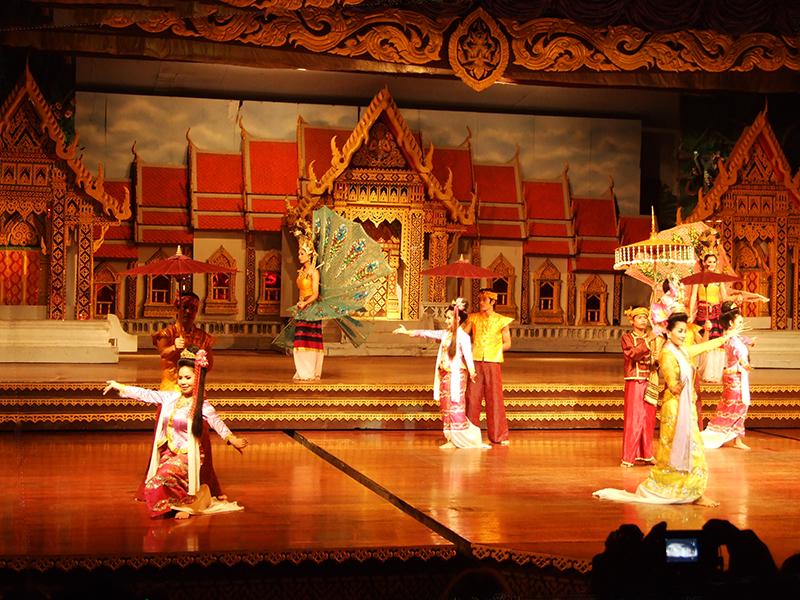 Таиланд-220