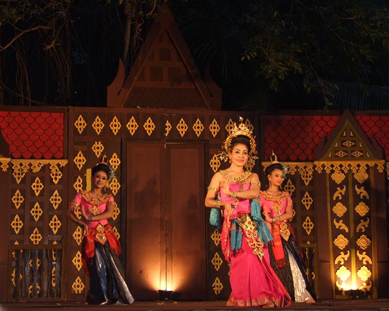 Таиланд-227
