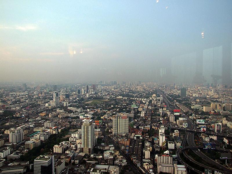 Таиланд-066