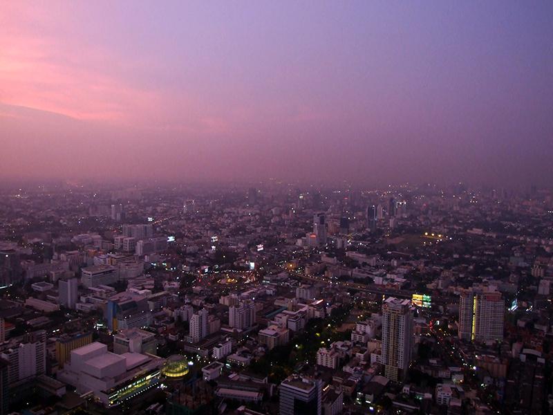 Таиланд-073