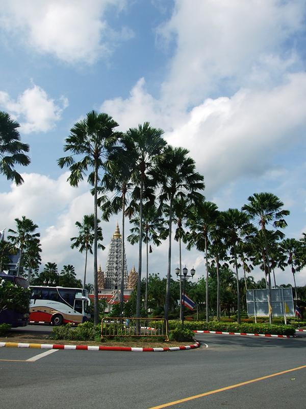 Таиланд-123