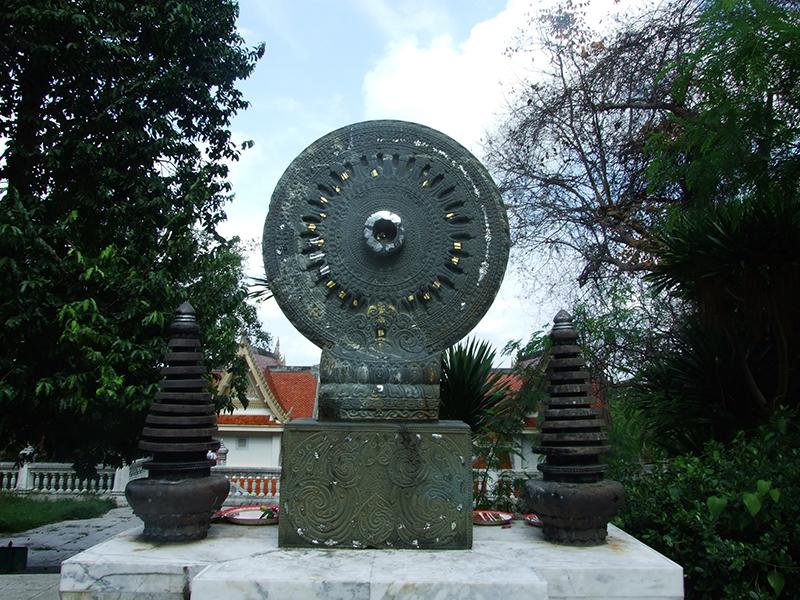 Таиланд-129