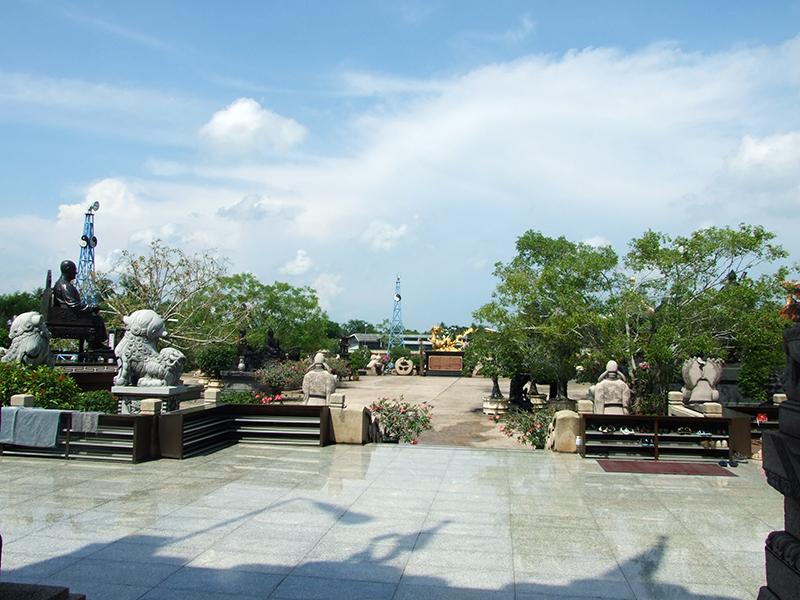 Таиланд-134