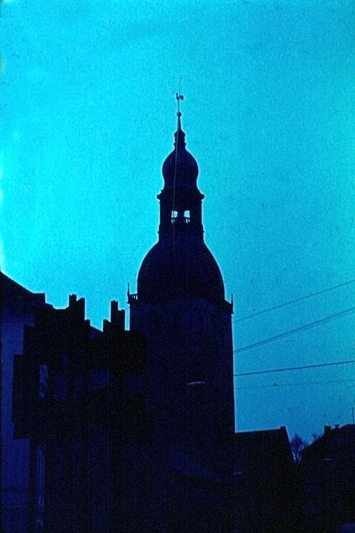 Riga0002
