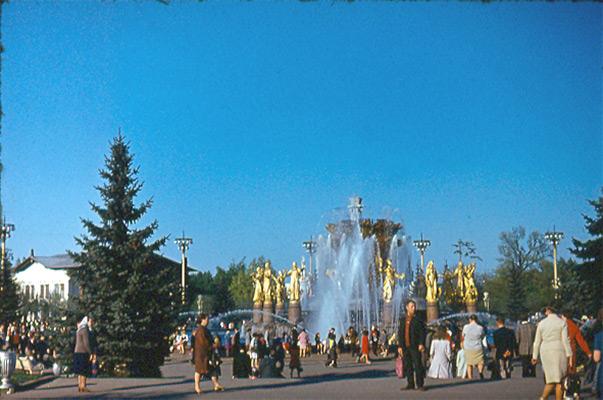 Москва0001f-100