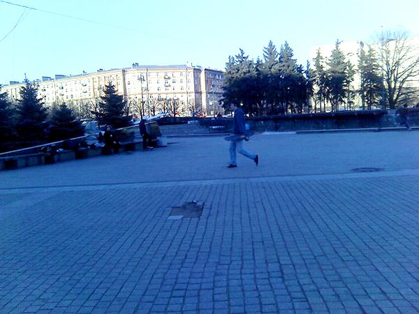 Pic_0406_551