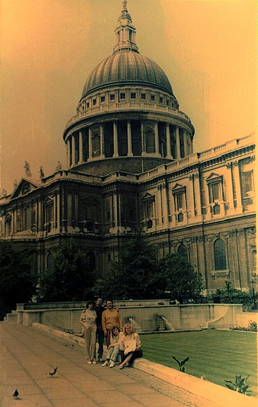 Лондон0001