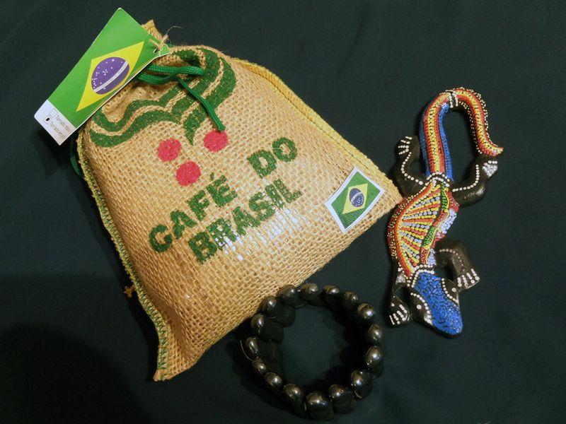 сувениры2012-001