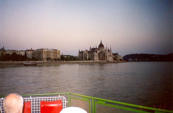 Венгрия20040004