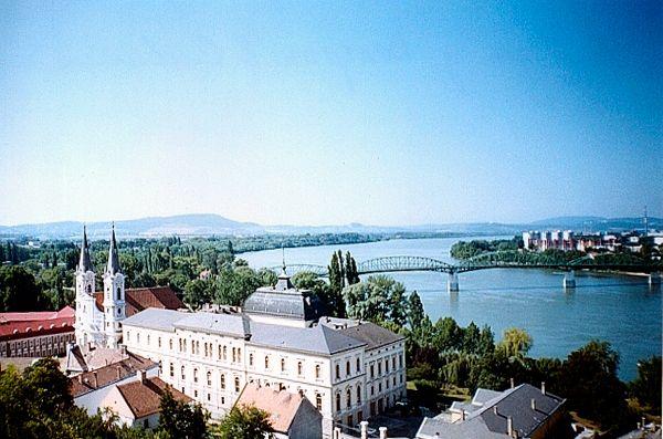 bridge-dce-ltrans