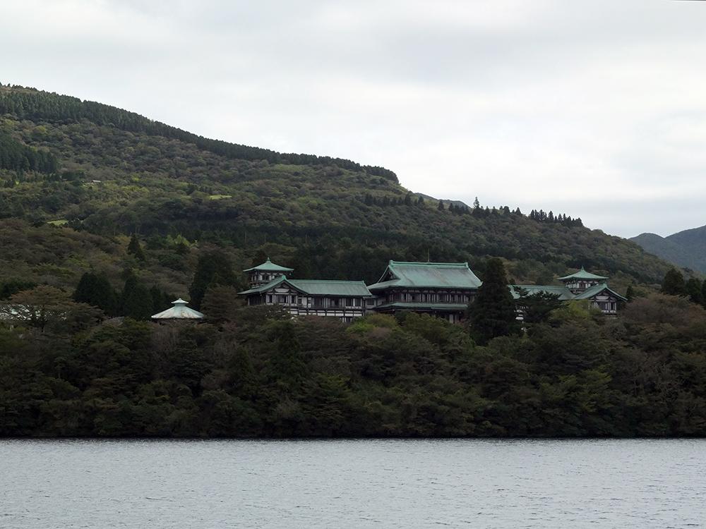 Япония-444