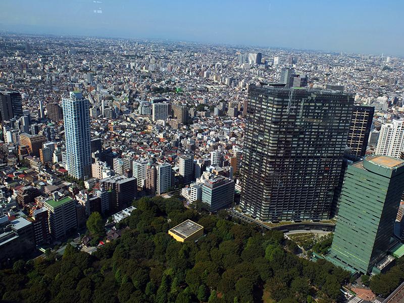 Япония-033