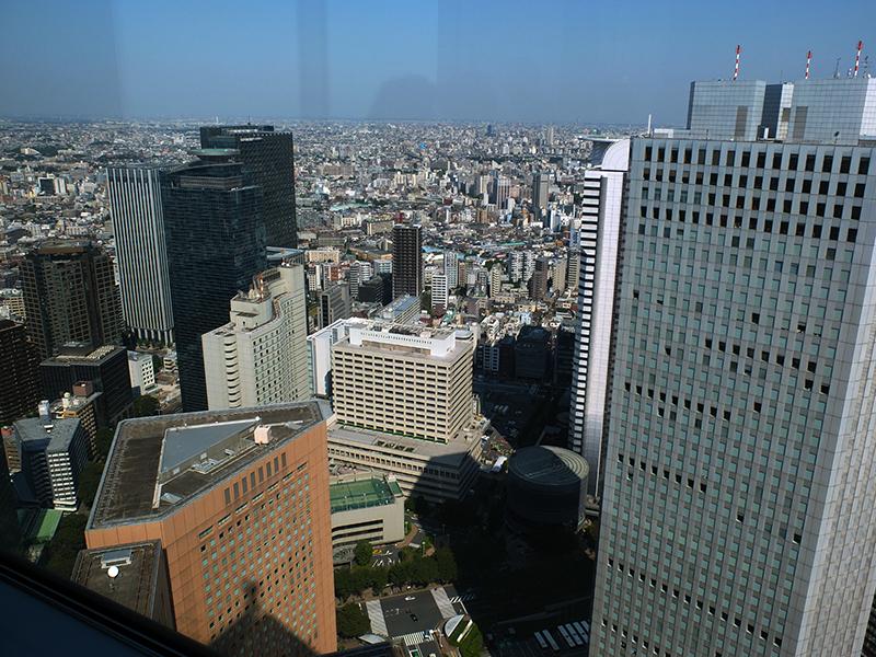 Япония-034