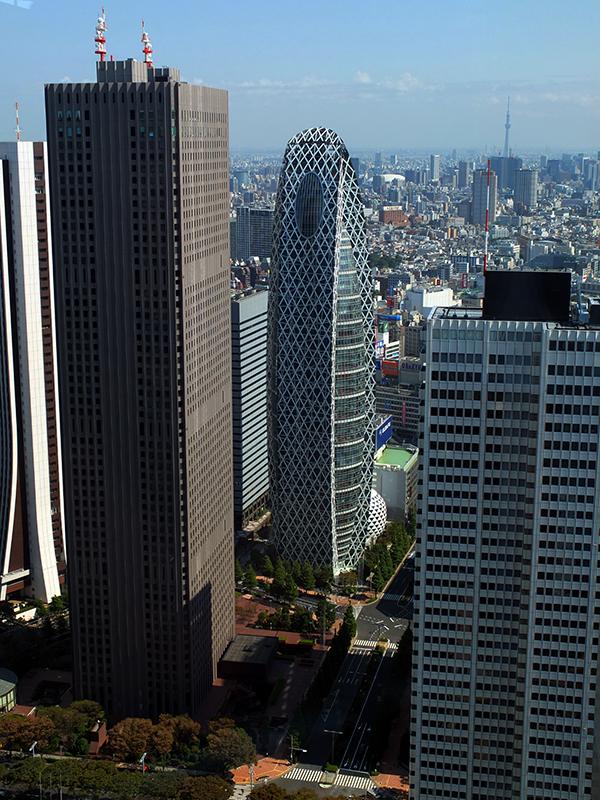 Япония-038