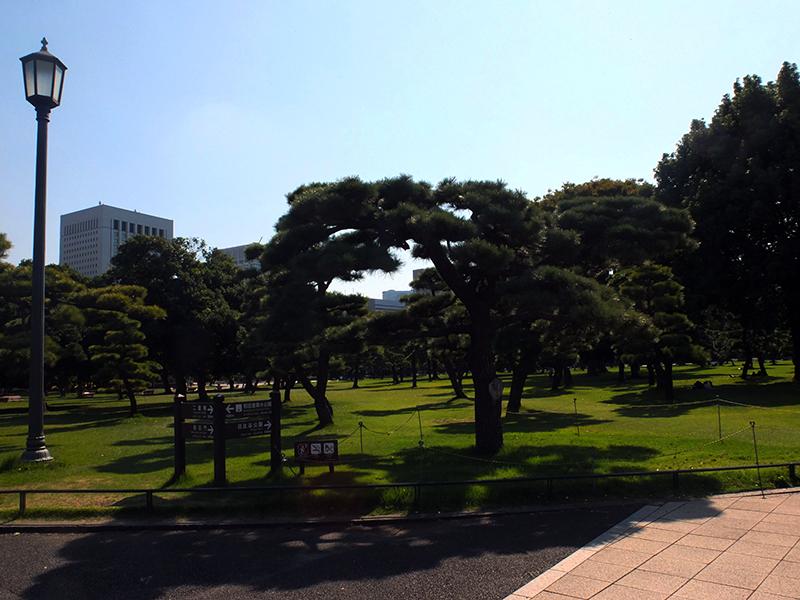 Япония-049