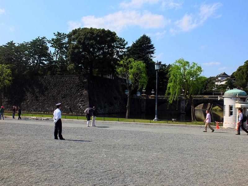 Япония-052