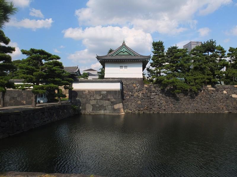 Япония-069
