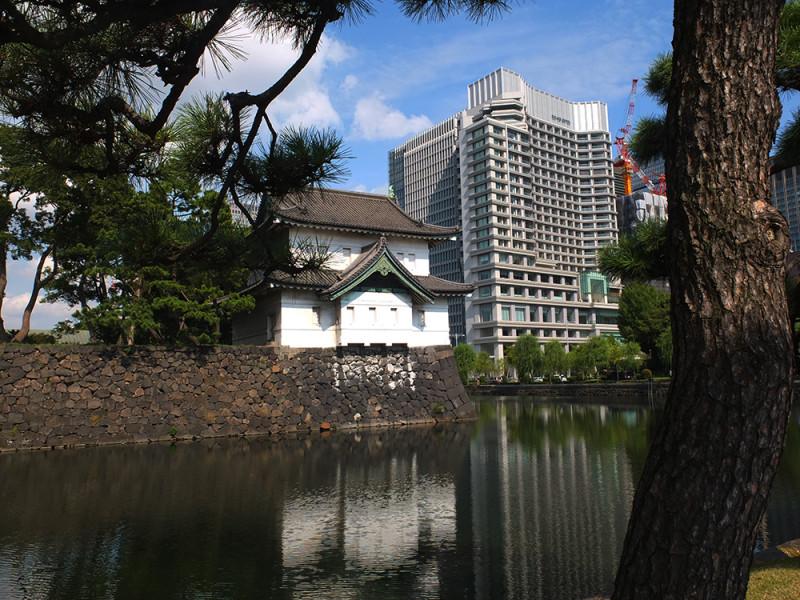 Япония-070
