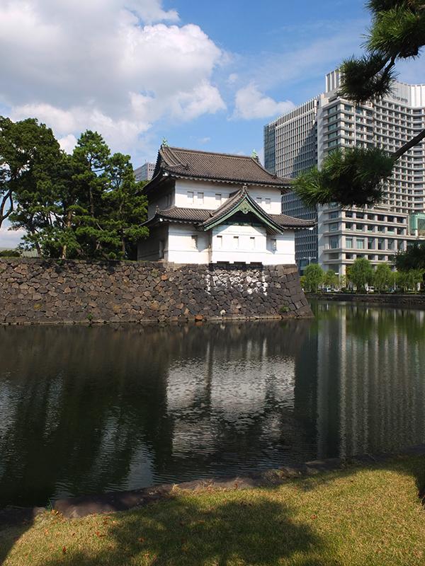 Япония-071