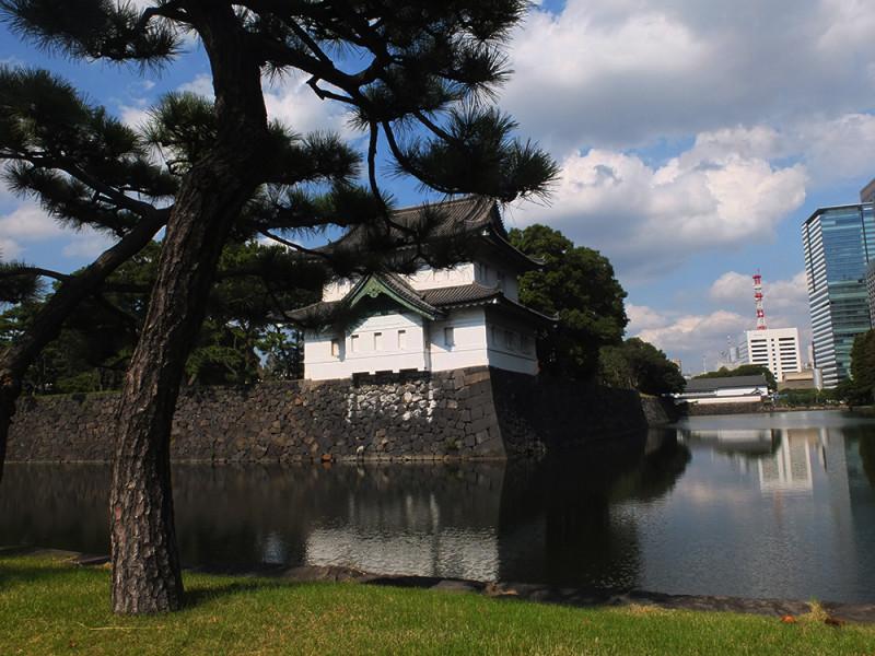 Япония-072