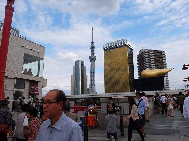 Япония-084